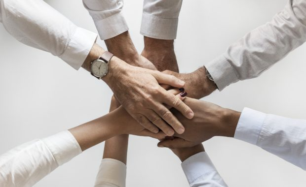 11 Ways to Support Your Virtual Team